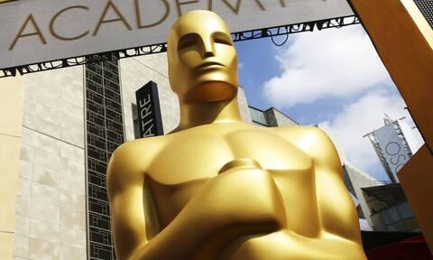 Όσκαρ 2021: Οι ηθοποιοί με τα περισσότερα βραβεία στην ιστορία του θεσμού
