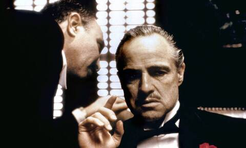 Oscars 2021: Όταν ο Μπράντο αρνήθηκε το βραβείο για τον «Νονό»