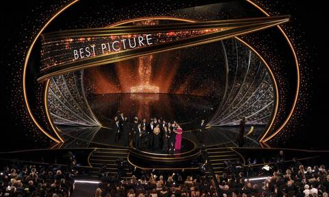 Oscars 2021 - Όσκαρ 2021: Οι στιγμές που θυμόμαστε από τη περσυνή απονομή