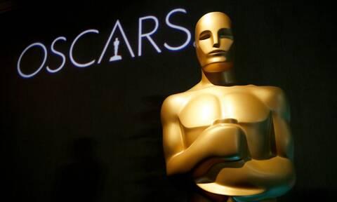 Oscars 2021: Ο πρώτος ηθοποιός που έλαβε υποψηφιότητα μετά θάνατον