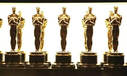 Oscars 2021 - Όσκαρ 2021 LIVE BLOG: Λεπτό προς λεπτό η μεγάλη βραδιά - Όλοι οι νικητές