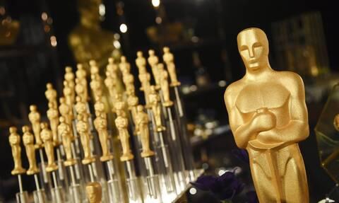 Oscars 2021: Ο Φαίδων Παπαμιχαήλ και ο Γιώργος Λαμπρινός διεκδικούν ένα χρυσό αγαλματίδιο