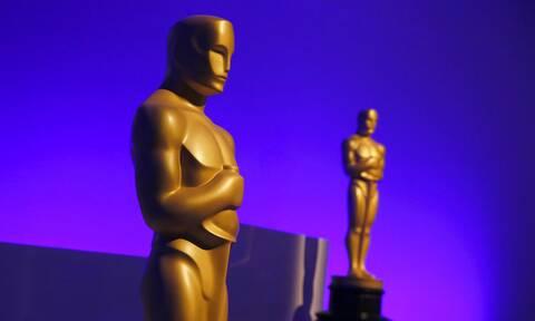 Oscars 2021: Oι πιο αμήχανες στιγμές στις τελετές απονομής