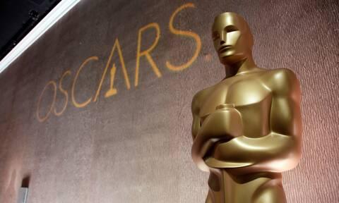 Oscars 2021 - Όσκαρ 2021: Αντίστροφη μέτρηση για την απονομή - Αγωνία για τους 2 Έλληνες υποψήφιους