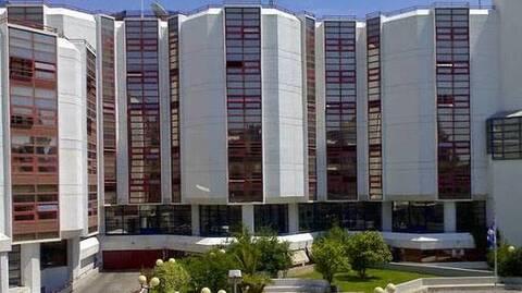 Πανεπιστήμιο Πειραιώς : Αγγλόφωνο Master για Στρατηγική, Δίκαιο και Οικονομικά της Ενέργειας