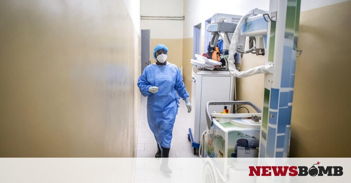 facebooksenegal hospital