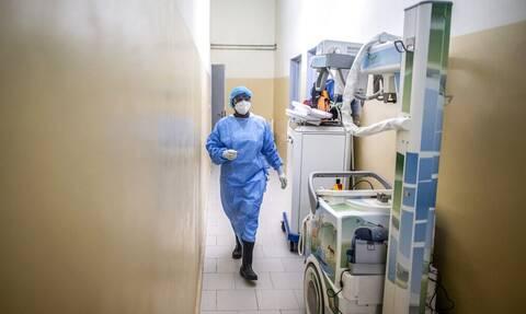 Σενεγάλη: 4 νεογέννητα έχασαν τη ζωή τους σε πυρκαγιά στη μαιευτική κλινική νοσοκομείου