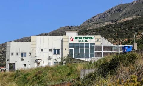 Γηροκομείο Χανιά: Στον Άρειο Πάγο «προσφεύγουν» οι ιδιοκτήτες - Τι αναφέρουν μέσω των συνήγορών τους