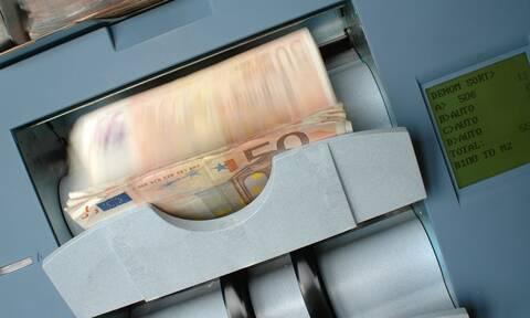 Συντάξεις Μαΐου: Εβδομάδα πληρωμών για εκατομμύρια συνταξιούχους - Οι ημερομηνίες για όλα τα Ταμεία