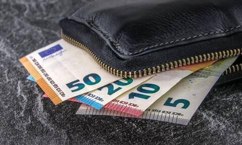 Μεγάλη Τετάρτη η πληρωμή αδειοδωροσήμου Πάσχα 2021 σε 61.824 εργατοτεχνίτες οικοδόμους