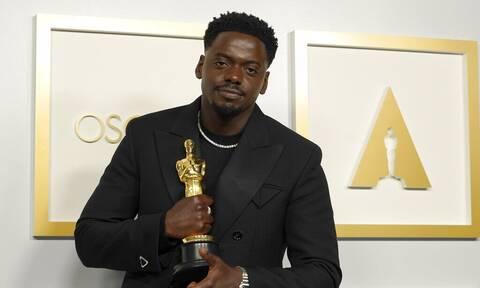 Oscars 2021 - Όσκαρ 2021 νικητές: Αυτός κέρδισε το Όσκαρ Β' Ανδρικού Ρόλου