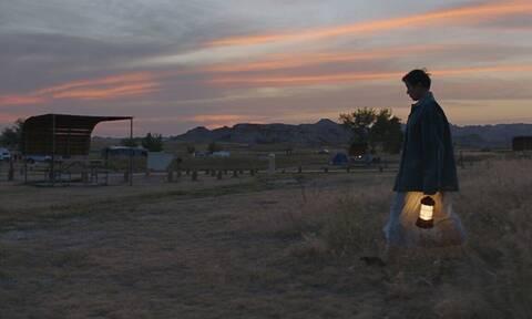 Oscars 2021 - Όσκαρ 2021: Αυτή είναι η καλύτερη ταινία της χρονιάς
