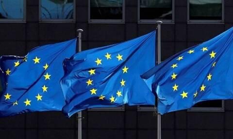 Ευρωβαρόμετρο : Ανάκαμψη της οικονομίας από το 2023 και μετά βλέπει το 61% των Ευρωπαίων