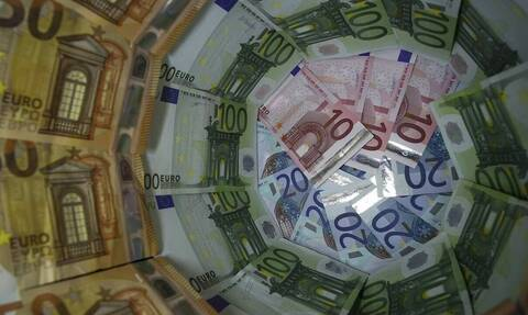Ποιοι φόροι υστέρησαν, ποιοι «έτρεξαν» στο πρώτο τρίμηνο 2021