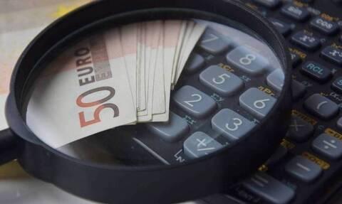 Φορολογικές δηλώσεις 2021: Παράταση στην υποβολή χωριστών δηλώσεων - Ποιους συμφέρει