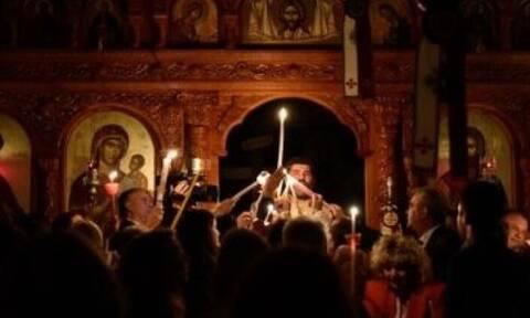 Κύπρος: Πώς θα λειτουργήσουν οι ναοί τη Μ. Εβδομάδα