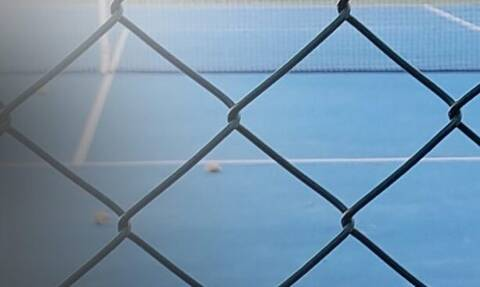 Κρήτη: Πετούσαν πέτρες σε αθλητές την ώρα της προπόνησης