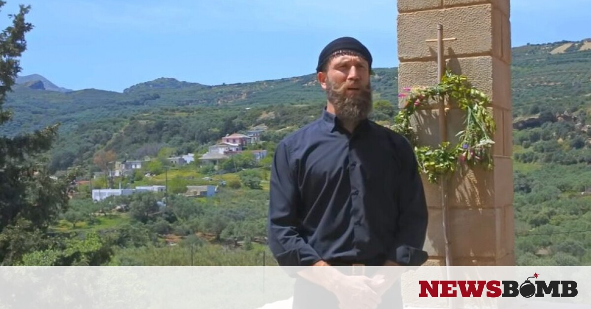 facebookmartsakis