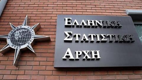 Υποχώρησε κατά 3 δισ. ευρώ η καταναλωτική δαπάνη των ελληνικών νοικοκυριών