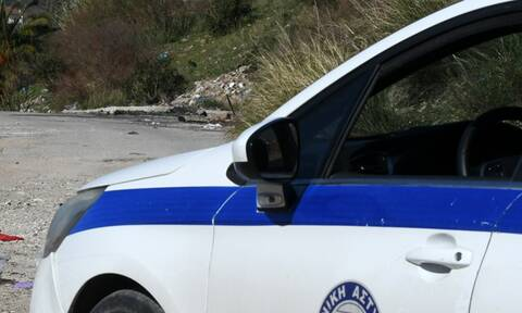 Θρίλερ στην Τροιζηνία: Ο δικηγόρος έκανε τρία βήματα και ξεψύχησε - Άνοιξε την πόρτα στον δολοφόνο;