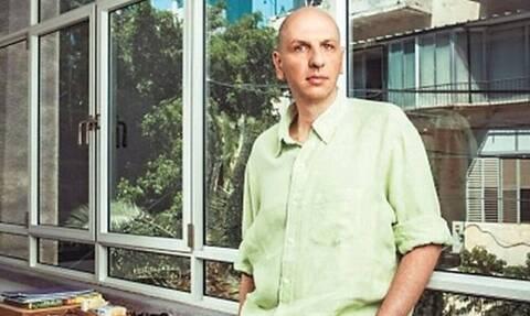 Υπόθεση Novartis: Ολοκληρώθηκε η κατάθεση Μιωνή – Ο διάλογος που εμπλέκει τον Παπαγγελόπουλο