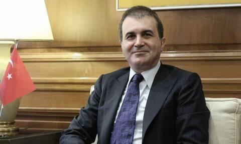 Προκαλεί πριν την άτυπη Πενταμερή για το Κυπριακό ο Τσελίκ: Παράλογες απαιτήσεις Αθήνας, Λευκωσίας