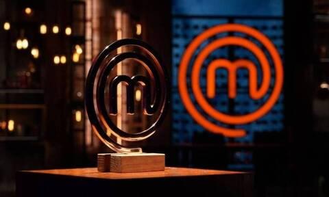 Masterchef Spoiler: Ποιος αποχωρεί σήμερα (26.04) – Διέρρευσε πληροφορία για τον νικητή