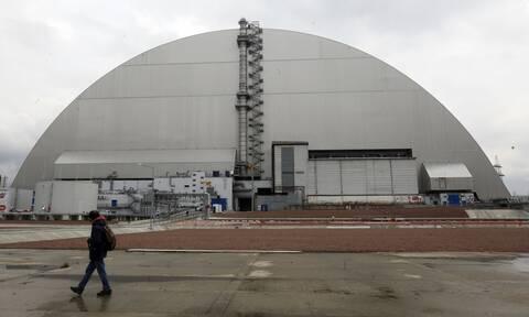Αποκαλύψεις για το Τσέρνομπιλ: Η ΕΣΣΔ ήξερε από πριν ότι ήταν επικίνδυνο, λέει η Ουκρανία