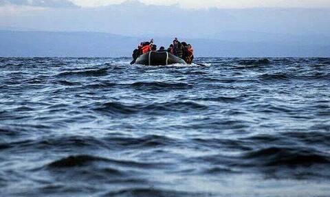 Ισπανία: Δεκά επτά μετανάστες βρέθηκαν νεκροί σε πλεούμενο στα ανοικτά των Καναρίων Νήσων