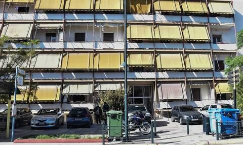 Έγκλημα στην Αγία Βαρβάρα: Συγκλονιστικές στιγμές στη δίκη της 15χρονης που σκότωσε τη μητέρα της