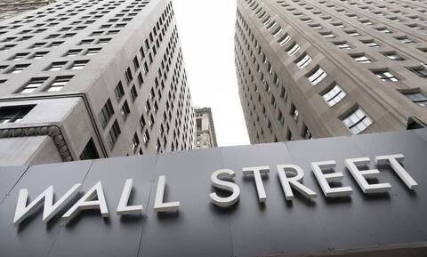 Wall Street: Νέα ρεκόρ για S&P 500 και Nasdaq - Απώλειες για το αργό
