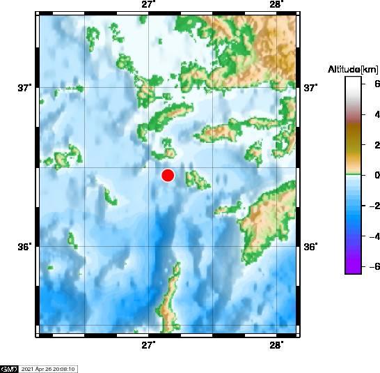 map noa2021idroq