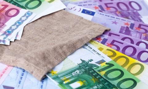 Συντάξεις Μαΐου: Ποιοι θα δουν λεφτά σήμερα Μεγάλη Τρίτη - Οι ημερομηνίες για όλα τα Ταμεία