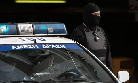 Δολοφονία στην Τροιζηνία: Πάλεψε με τον δράστη ο δικηγόρος; - Τι έδειξε η νεκροτομή