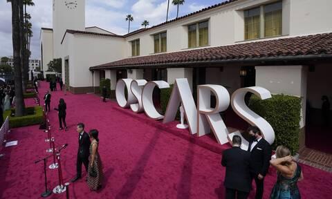 Όσκαρ 2021: Απίστευτη «βουτιά» στην τηλεθέαση – Ιστορικό αρνητικό ρεκόρ