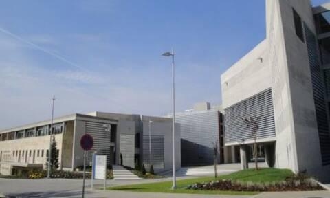 Θεσσαλονίκη: Καταγγελίες για εμβολιασμούς εκτός σειράς σε βρεφοκομείο