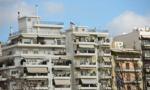 Πως κινούνται οι μεταβιβάσεις ακινήτων σε Αθήνα και Θεσσαλονίκη