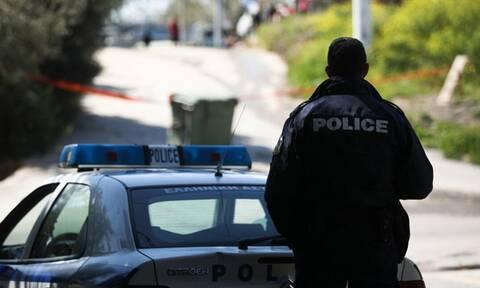 Δολοφονία στην Τροιζηνία: «Δεν είχε πει για κάποια απειλή» λέει ο αδερφός του 58χρονου δικηγόρου