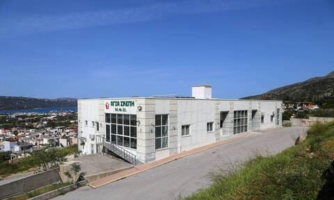 Γηροκομείο στα Χανιά: «Χιονοστιβάδα» καταγγελιών - Στο «μικροσκόπιο» ύποπτες μεταβιβάσεις περιουσιών
