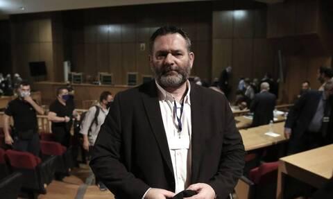 Άρση της ασυλίας του Γιάννη Λαγού αποφάσισε το Ευρωκοινοβούλιο