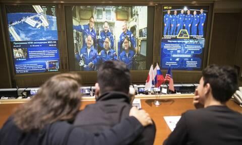 NASA: Στα σκαριά η επόμενη αποστολή Interstellar - «Ταξίδι» ακόμη πιο βαθιά στον διαστρικό χώρο