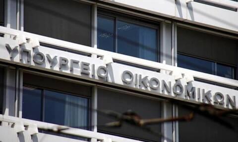 Φορολογική κατοικία αποκτούν στην Ελλάδα 90 ξένοι επενδυτές