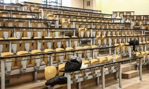 Υπουργείο Παιδείας: Πότε και για ποιους ξεκινούν πρακτικές ασκήσεις και κατατακτήριες εξετάσεις