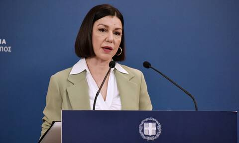 Πελώνη στο Newsbomb.gr: Λύση για το Κυπριακό, συμβατή με τις αποφάσεις του ΟΗΕ