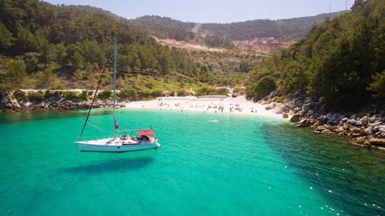 thasos_beach.jpg