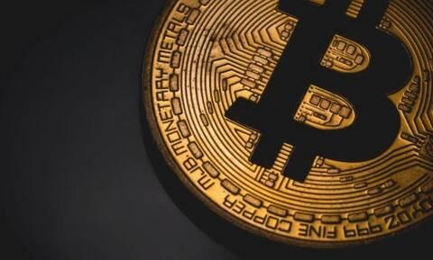 Ανακάμπτει το bitcoin μετά το τουρκικό «σοκ» - Στα 55.007 δολάρια