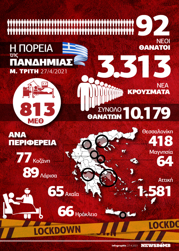 infographic katanomi 27 4