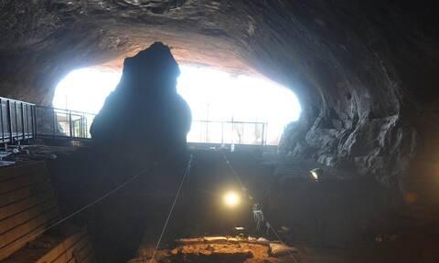Ανακαλύφθηκε το αρχαιότερο «σπίτι» στον κόσμο, ηλικίας 1,8 εκατ. ετών