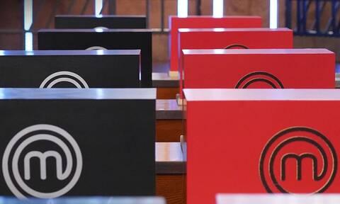 Masterchef 5: Τα μαύρα και κόκκινα κουτιά δυσκολεύουν τους παίκτες – Γυρίζεται ήδη ο τελικός