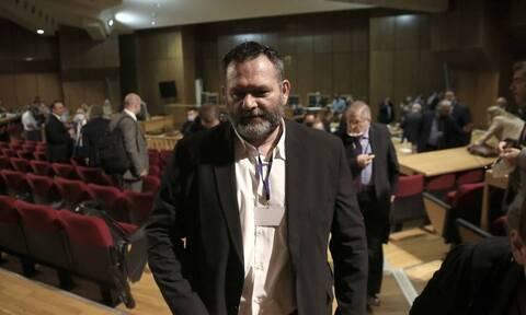 Γιάννης Λαγός: Πώς συνελήφθη λίγο πριν το «σκάσει» από τις Βρυξέλλες - Τι θα γίνει με την έδρα του